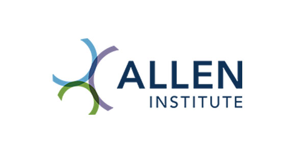 The Allen Institute for Brain Science