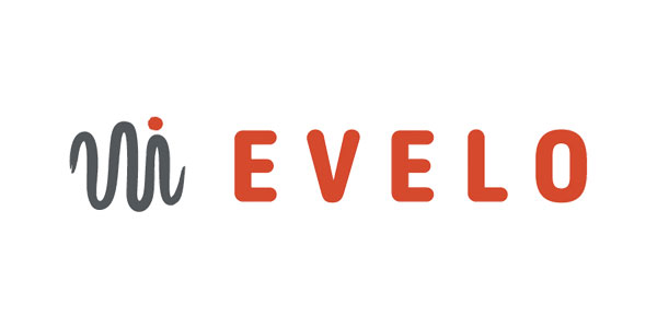 Evelo Biosciences