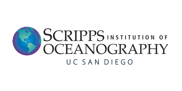 Scripps Institute of Oceanography