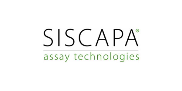 SISCAPA Assay Technologies