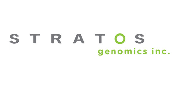 Stratos Genomics
