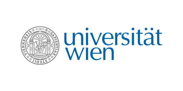 University of Vienna - Physics Dept.